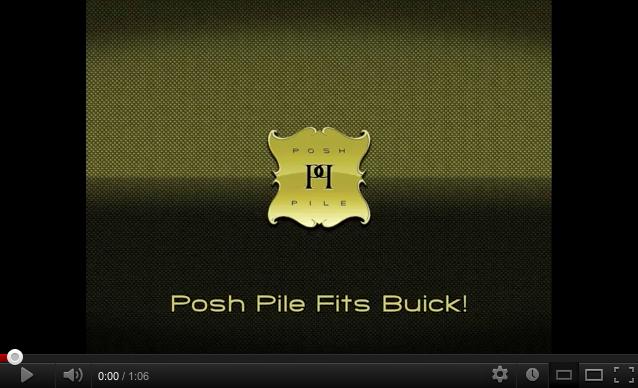 Screen shot 2012-08-09 at 5.16.17 PM