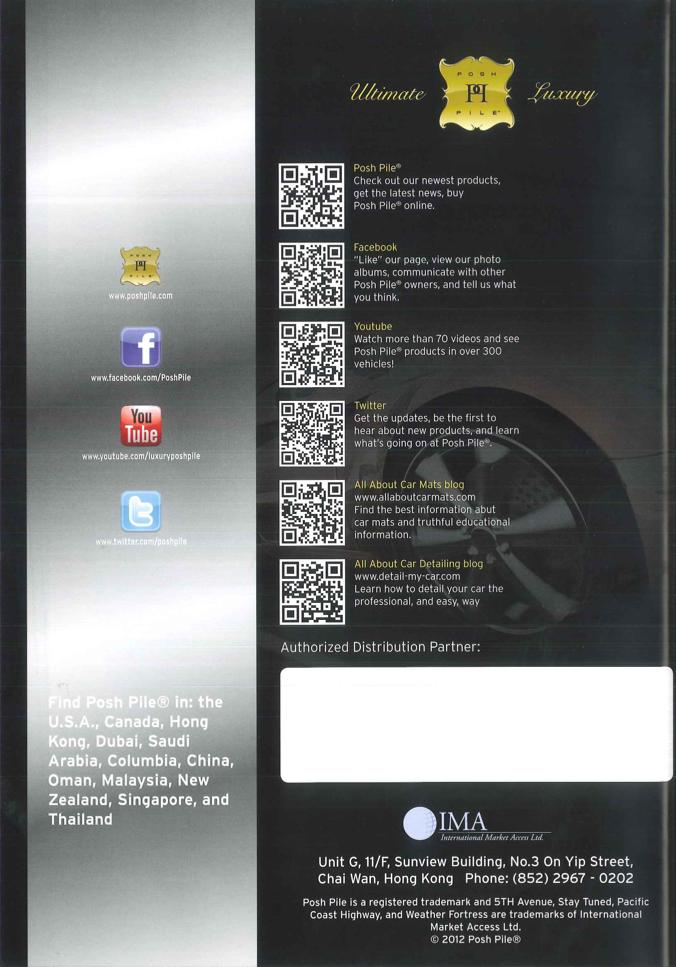 Screen shot 2012-10-20 at 7.34.14 PM
