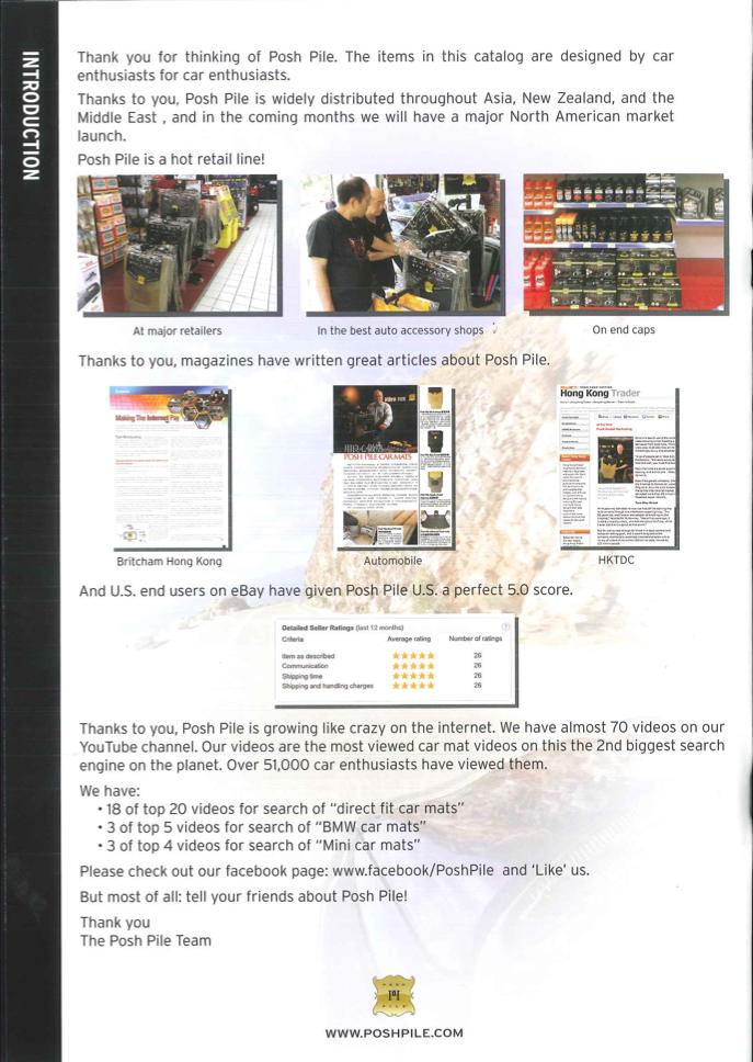 Screen shot 2012-10-20 at 7.27.23 PM