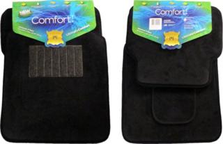 PP-Comfort